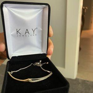 Kay Jewelers Bracelet